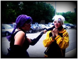 ChiisaiCon 2011 9 by Immortal-Lucy