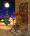 Christmas Wishes by Winick-Lim