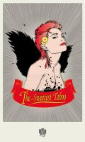 The Sweetest Taboo by andsevo
