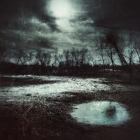 Aftermath by intao
