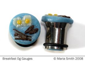 0g Breakfast Plugs by chat-noir
