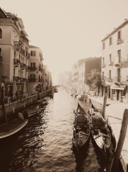 A View in Italy by aliceUKE