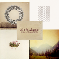 texture pack #4 by tanja92