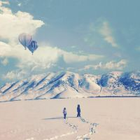Landscape0006 - Arctic by Toomi5