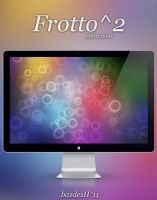 Frotto'2 by bazdesh