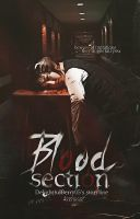 Blood-Section by AicirtapEmiaj