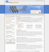 fs-websolutions .com by synthes