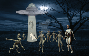 ABDUCTION 3. png by stephenpryor