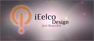 iEelco by iEelco