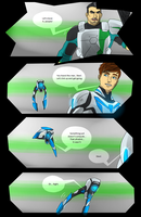 MAX STEEL FF 1.36 by R0X7