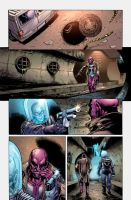 WORLDS FINEST 2 Page 8 by splicer