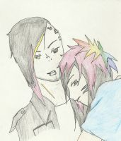 Dahvie x Jayy 2 by Kana-of-the-Flames