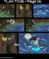 TLoH: TCoE - Page 16 by Hazelthedragoness