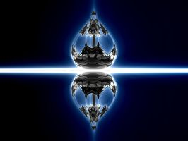 mirrored by Oxnot