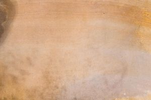 Sand Stone Texture 01 by goodtextures