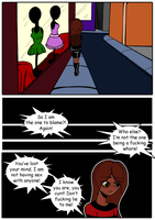 Lili Chapter 3 Page 21 by 2alexx2
