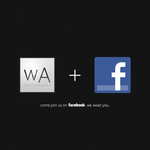wA Photography on Facebook. by Waseef