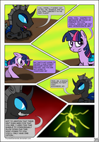 Swarm Rising page 35 by ThunderElemental