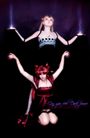 Can_you_feel_Dark_Power by Usagi-Tsukino-krv