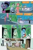 CHEW 40-2 by Taylor-the-Weird