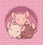 Ratnap by Le-Rapps