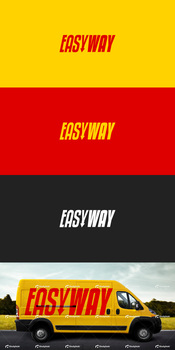 EasyWay by Ccrt