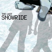 The last snowride by misfitmalice