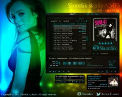Skumfuk v1.4 All In One by d1sapp3ar