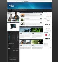 EBASE-Network.de V0.3 by browza