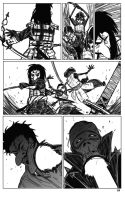 Round 4 Page 20 by Templar-Raven