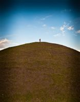 reach the sky or not that's the question by ateist-kleranty