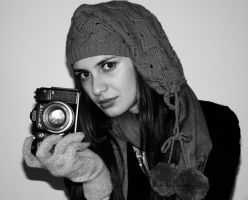 photo with zenit by myblue-eyes