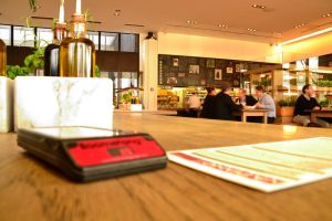 Vapiano by Point-Blank-Silence
