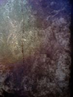 Texture 008 by icipher90
