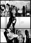 TWT PTII CH3 - PG07 by MistyTang