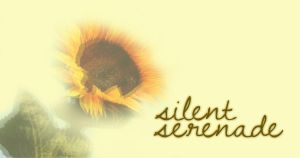 Silent Serenade by silentchimes