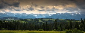take these clouds off i want to see mountains here by ateist-kleranty