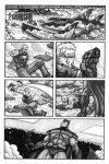 Batman Submission pg4 by dadicus
