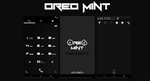 Oreo Mint Teaser 2 by Whiteboy997