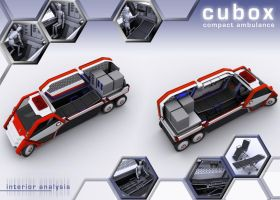 cubox2 by deltoiddesign