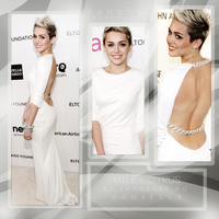 Photopack Jpg De Miley Cyrus.434.725.432 by dannyphotopacks
