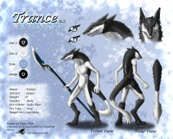 ref6_Reference_sheet_Trance by Darkgoose