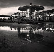 Lunapark... by denis2