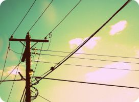 Powerline by Cramby2912