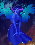 Lapis by dagmars-stuff