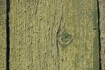 Green Painted Wood1 by LittleBlueStocking