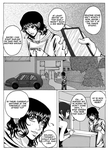 Haunting Melody Chapter 1 - Page 25 by ReiWonderland