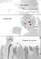 APH:Can't you hear-P1 by kindaseiha
