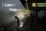 Last Step by PAulie-SVK