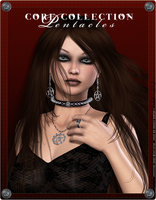 CC Pentacles Promo 2 by inception8